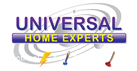 Universal Home Experts